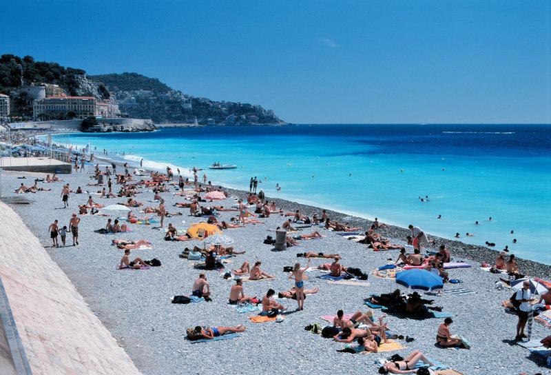billiga resor i september till turkiet