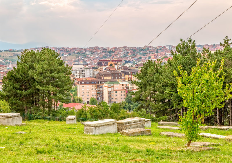 billiga flyg till kosovo