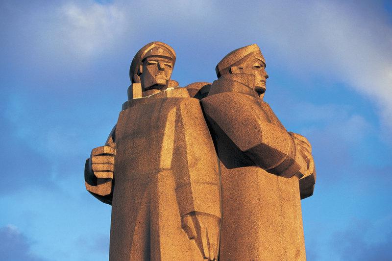 Billigt Till Riga
