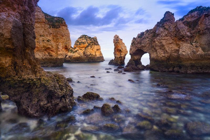 billiga resor till portugal