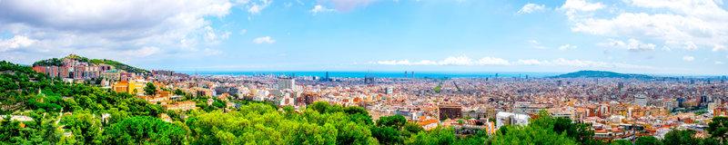 billiga flygresor till barcelona