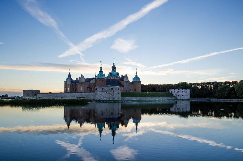 billiga flyg hotell till amsterdam