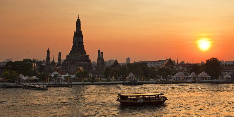 sista minuten bangkok endast flyg